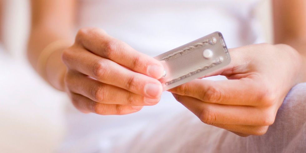 hCG Levels After a Miscarriage or a Medical Abortion  inviTRA